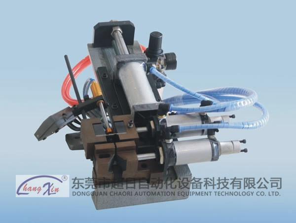 北京310剥皮机